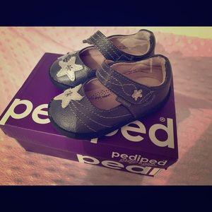 pediped